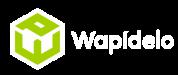 Wapídelo – Recibe pedidos a través de WhatsApp