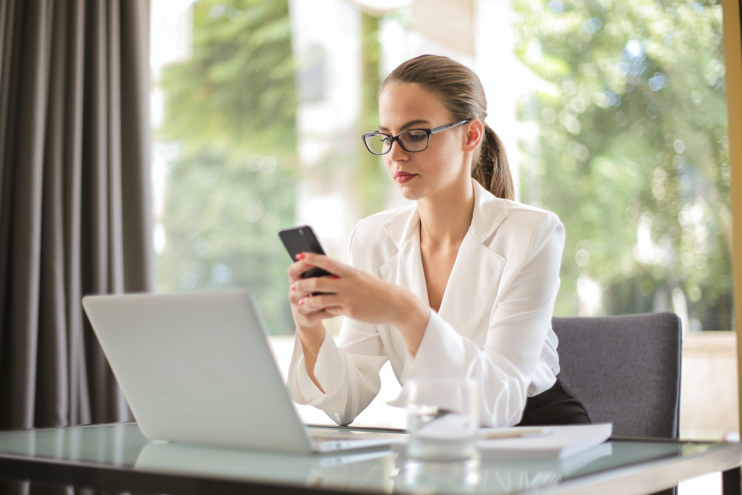 Cómo optimizar tu perfil de WhatsApp Business, mejores consejos