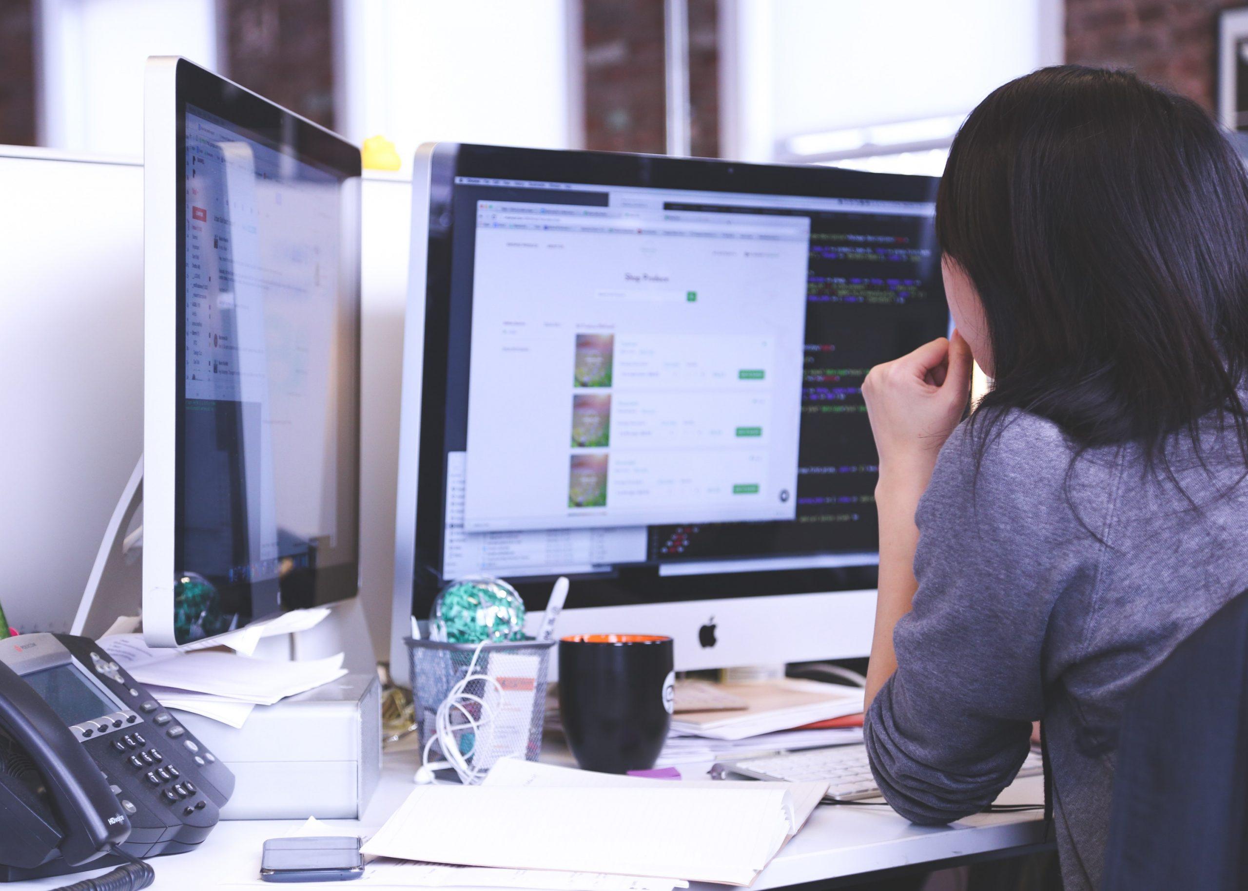 aumentar la presencia digital de tu negocio