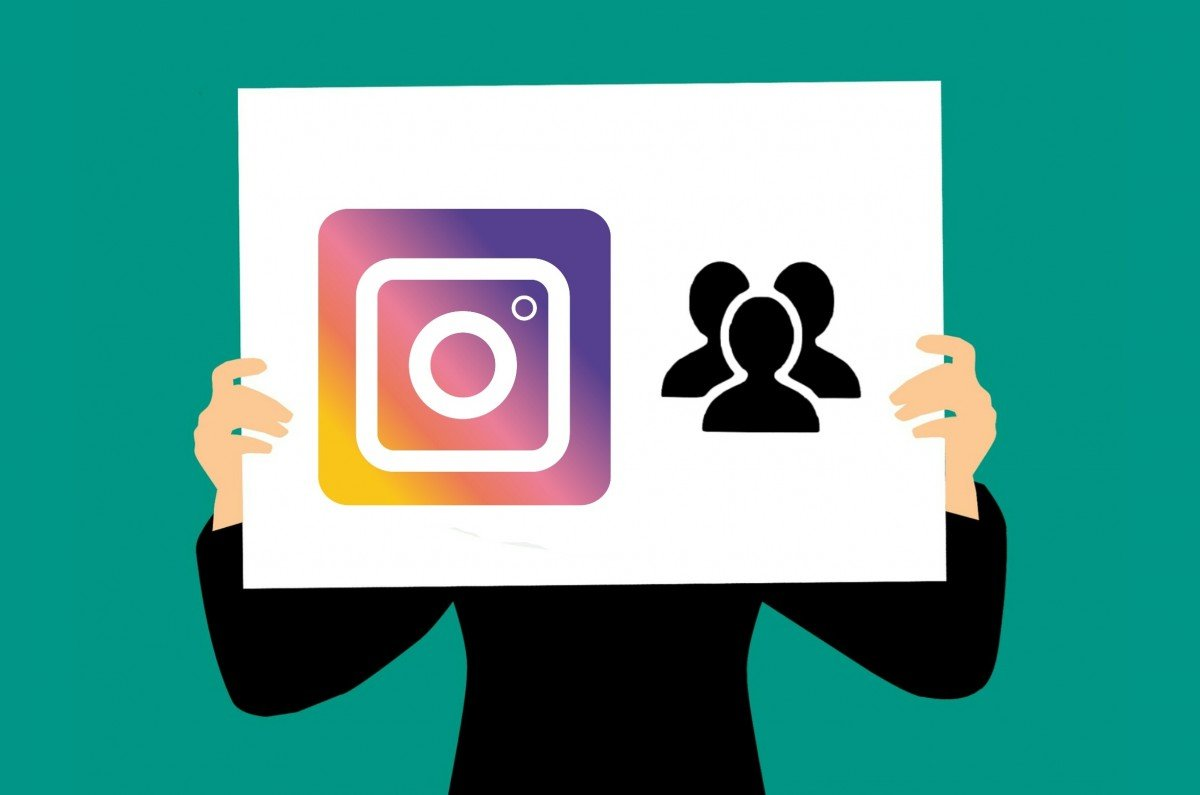 conoce la Mejor hora para publicar en instagram