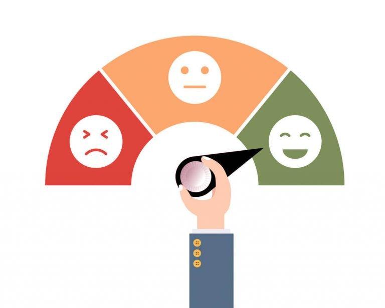 estrategias para la experiencia del consumidor