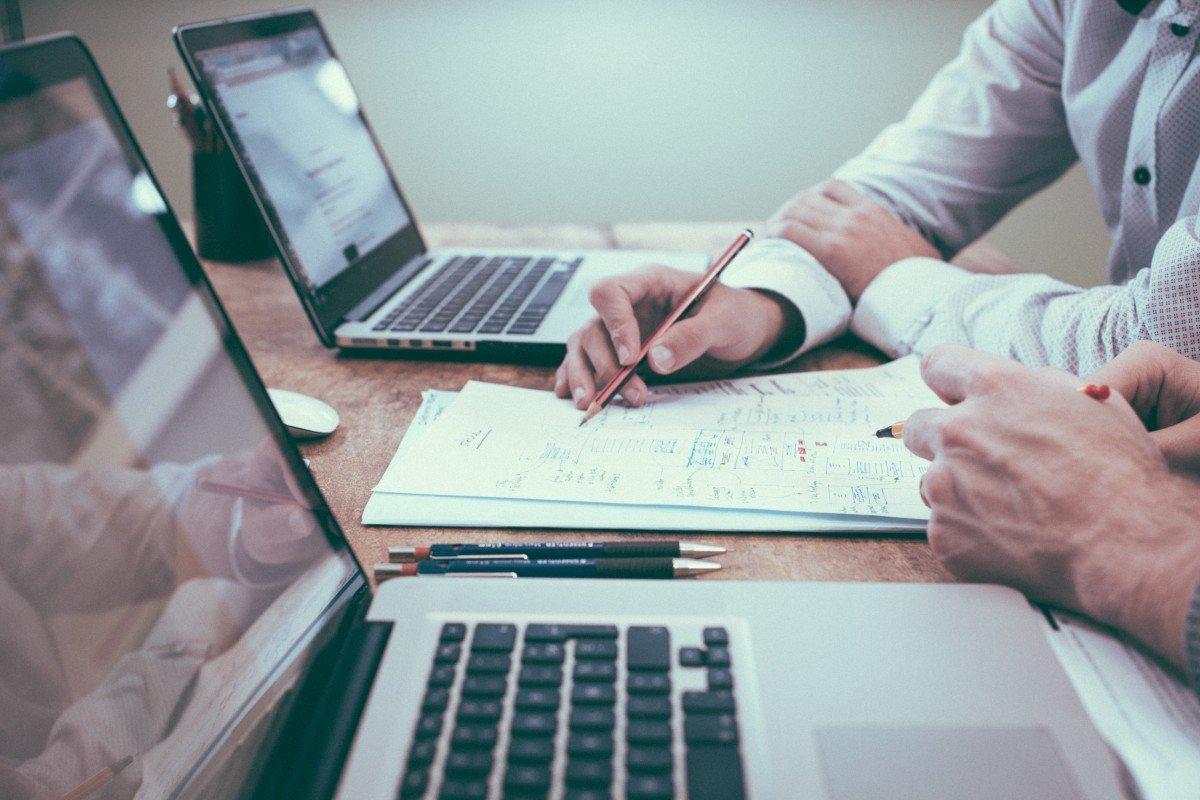 La viabilidad en un proyecto es de suma importancia si deseas saber si tu negocio tiene la capacidad de emprendimiento