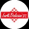 Logo Surtidelicias